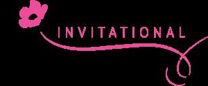 Wild Rose Invitational Logo No Tag (CMYK)