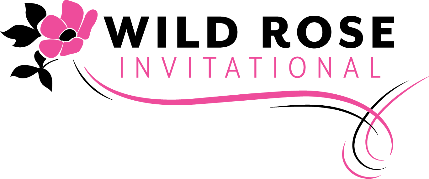 Wild Rose Invitational Logo No Tag (CMYK)