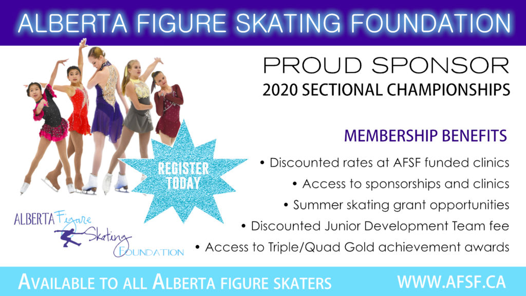 Ad for Sectionals 2019_2