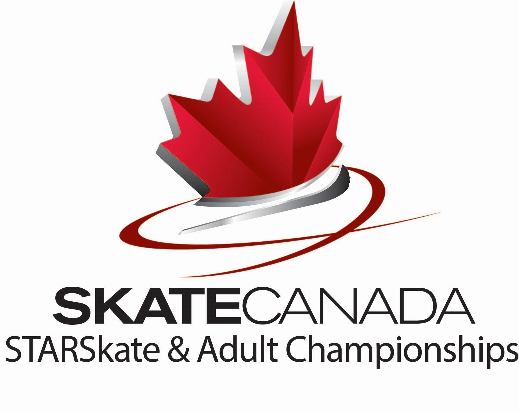 Skate-Canada-STARSkate-Championships-1